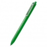 Długopis Pentel iZee - zielony (BX467)
